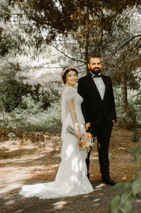 özel gün fotoğrafçısı, özel gün fotoğraf çekimleri, özel gün düğün fotoğrafı çekim fiyatları, özel gün çekim fiyatları