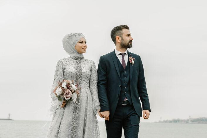 üsküdar düğün fotoğrafçısı, üsküdar düğün fotoğrafları, üsküdar düğün fotoğrafı çekim fiyatları