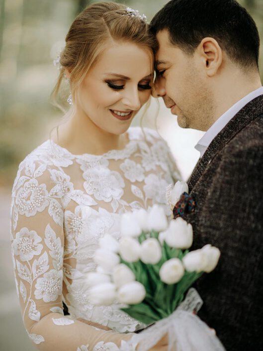 şile düğün fotoğrafları Kumsalda dış çekim gelin damat dış çekim istanbul düğün fotoğrafçısı Düğün fotoğrafçısı