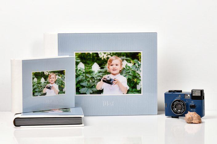 çocuk fotoğrafçısı, çocuk fotoğraf çekimleri, çocuk fotoğraf albümleri, bebek fotoğrafçısı, bebek fotoğraf çekimleri, bebek fotoğraf albümleri