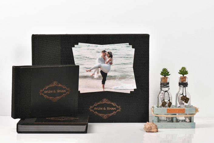 düğün fotoğrafı albümleri, düğün fotoğraf albüm çeşitleri, düğün fotoğrafı albümü fiyatları, düğün fotoğrafçısı