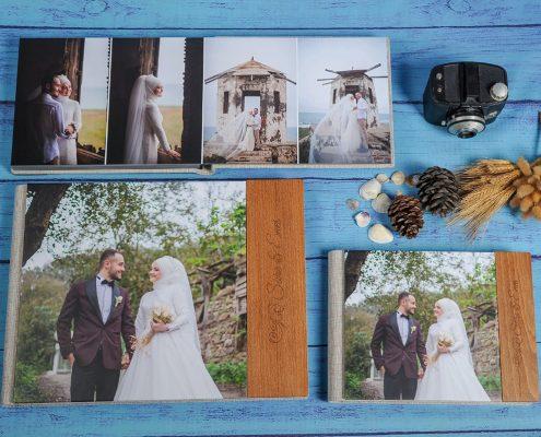 düğün fotoğraf albümleri, düğün albümleri, düğün albümleri fiyatları, düğün fotoğrafçısı albümleri