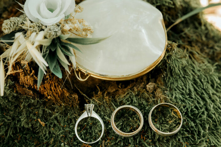şile düğün fotoğrafçısı, şile düğün fotoğrafı fiyatları, şile dış mekan düğün fotoğrafları, şile fotoğrafçı