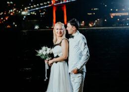 üsküdar düğün fotoğrafçısı, üsküdar nişan fotoğrafçısı, üsküdar gelin damat foto çekimi, üsküdar dış mekan foto çekimi, üsküdar fotoğrafçı