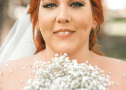 düğün fotoğrafçısı, dış mekan düğün fotoğrafçısı, düğün fotoğrafı pozları, düğün fotoğrafçısı fiyat, düğün fotoğrafçısı instagram