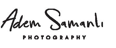 Düğün Fotoğrafçısı - Adem Samanlı