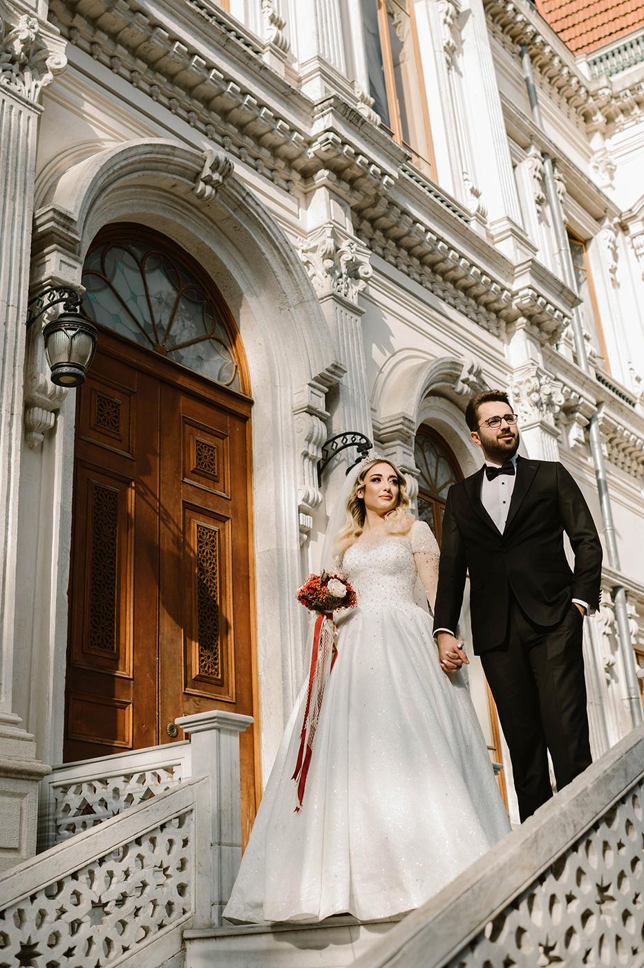adile sultan kasrı düğün fotoğrafçısı, adile sultan kasrı nişan fotoğrafçısı, adile sultan kasrı gelin damat fotoğrafları, adile sultan kasrı fotoğraf çekimi, adile sultan düğün nişan fotoğrafları