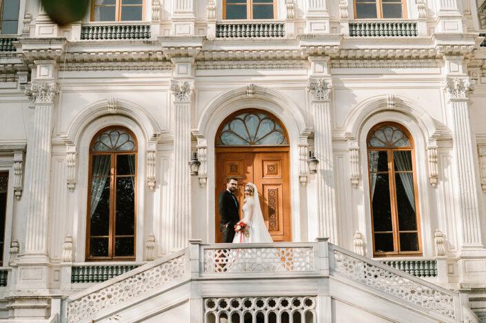 adile sultan düğün fotoğrafları, adile sultan gelin damat fotoğrafları, adile sultan düğün fotoğrafçısı
