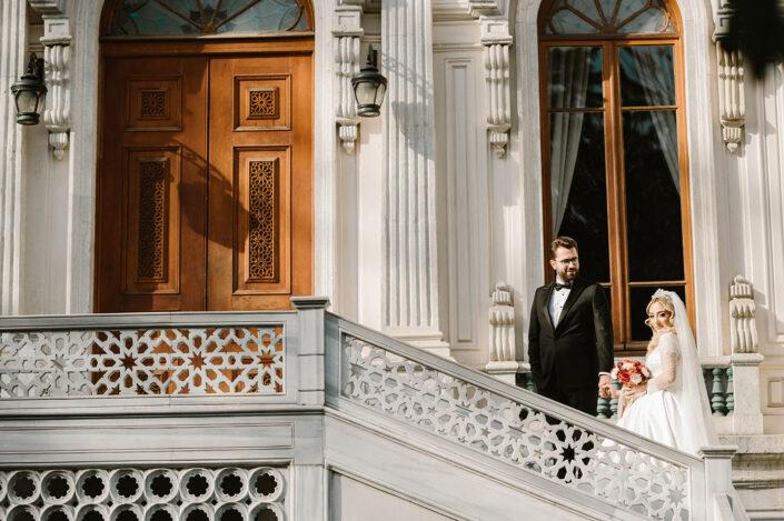 adile sultan kasrı nişan fotoğrafları, adile sultan kasrı düğün fotoğrafçısı