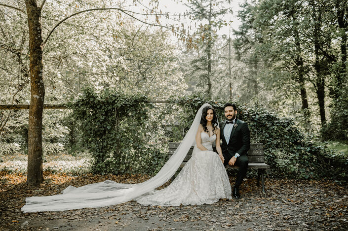 büyükada düğün fotoğrafçısı, büyük ada düğün fotoğrafı çekimleri, büyükada gelin damat fotoğrafları