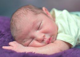 profesyonel bebek fotoğrafçısı, İstanbul bebek fotoğrafçısı, bebek fotoğrafçısı İstanbul