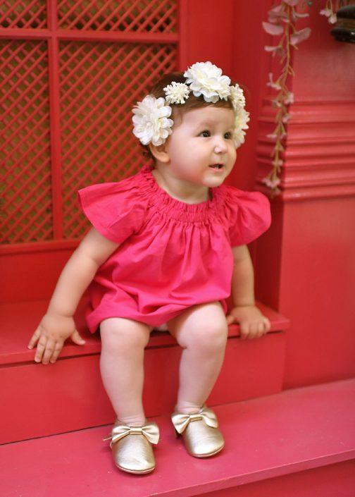bebek fotoğrafçısı, bebek fotoğrafı çekimi, bebek fotoğraf albümleri, bebek fotoğraf çekim fiyatları