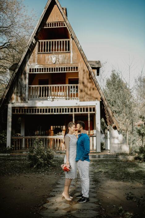 belgrad ormanı düğün fotoğrafçısı, belgrad ormanı nişan fotoğrafçısı, belgrad ormanı gelin damat fotoğrafları, belgrad ormanı dış mekan fotoğrafçısı, belgrad ormanı fotoğrafçı