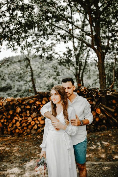 belgrad ormanı gelin damat fotoğrafçısı, belgrad ormanı düğün fotoğrafı çekimleri, belgrad ormanı gelin damat çekimleri