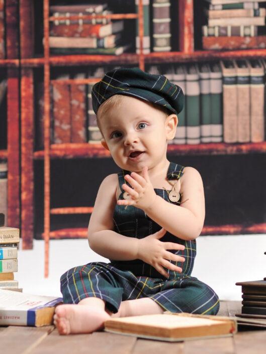 çocuk fotoğrafcısı, 1 yaş fotoğraf çekimi fiyatları, 2 yaş dışçekim, 1 yaş fotoğraf çekimi, 2 yaş fotoğraf çekimi, 1 yaş konsept çekimi, 1 yaş bebek fotograf çekimi, pasla patlatma fotoğraf çekimi