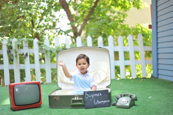çocuk fotoğrafçısı, çocuk dış mekan fotoğrafları, çocuk fotoğraf fiyatları, çocuk fotoğraf çekimi