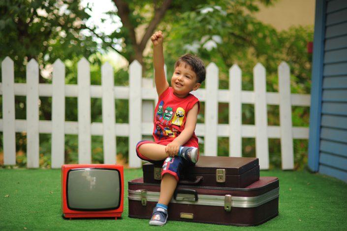 çocuk fotoğrafçısı, çocuk fotoğraf çekimi, çocuk fotoğraf çekim fiyatları, çocuk fotoğraf konseptleri