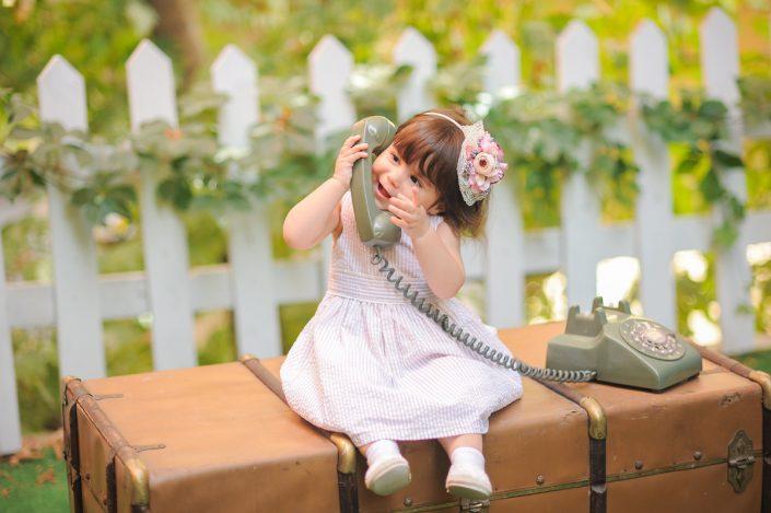 çocuk fotoğraf çekimleri, çocuk fotoğrafçısı, dış mekan çocuk fotoğrafçısı, çocuk fotoğraf fiyatları