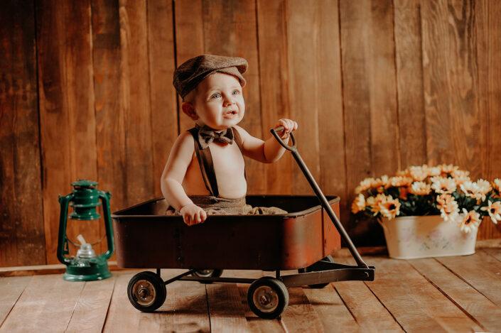 çocuk fotoğrafları, çocuk fotoğrafçısı, çocuk foto çekimi, çocuk stüdyo çekimi, çocuk albümü