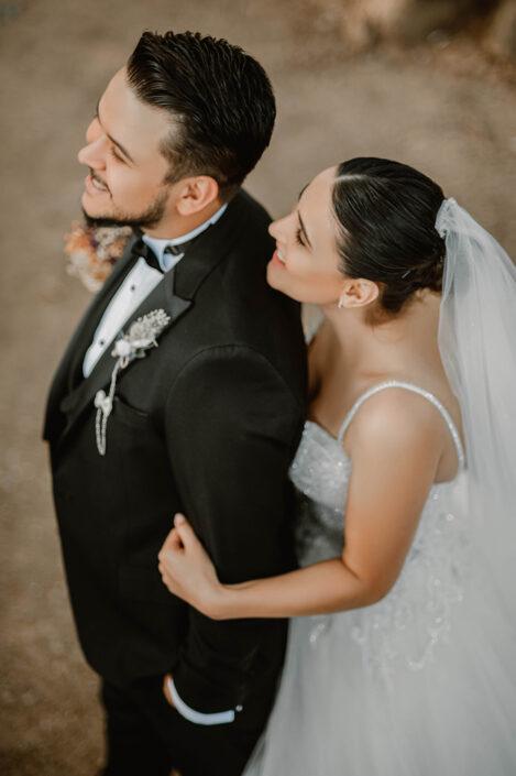 düğün fotoğrafları nerede çekilir, düğün fotoğrafı çekilecek yerler, istanbul düğün fotoğrafı mekanları