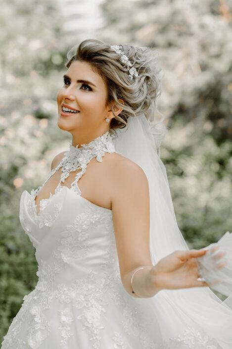 zeytinburnu düğün fotoğrafçısı, zeytinburnu gelin damat fotoğrafçısı, zeytinburnu nişan fotoğrafçısı, zeytinburnu dış mekan foto çekimi, zeytinburnu fotoğrafçı