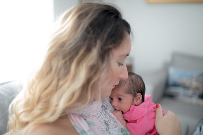 doğum fotoğrafları, doğum fotoğraf çekimi, bebek doğum fotoğrafçı fiyatları