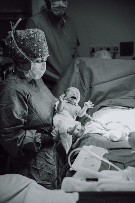 doğum fotoğrafçısı, hastane doğum fotoğrafları, doğum fotoğrafçı fiyatları, doğum albümleri