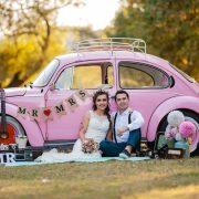 düğün fotoğrafçısı, düğün fotoğrafları, düğün albümleri, düğün fotoğrafları dış mekan çekimleri, dış mekan fotoğrafçısı