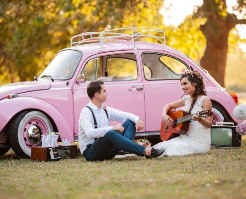 istanbul düğün fotoğrafçısı, düğün dış mekan fotoğraf çekim fiyatları