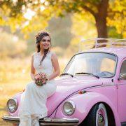 istanbul düğün fotoğrafçısı, istanbul düğün fotoğrafları, istanbul dış mekan fotoğraf çekimleri, istanbul düğün fotoğraf çekim fiyatları, istanbul dış mekan fotoğrafçısı, istanbul gelin damat fotoğrafçısı