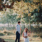 Üsküdar gelin damat fotoğraf çekimi, Üsküdar düğün fotoğrafçısı, Kuzguncuk gelin damat düğün fotoğraf çekimi, Boğaziçi gelin damat çekimi, Boğaz köprüsü gelin damat çekimi, Valide Sultan gelin damat düğün fotoğraf çekimi, Kızkulesi gelin damat fotoğrafçısı, Kızkulesi gelin damat düğün fotoğraf çekimi, kızkulesi, kuzguncuk, üsküdar, sahil, boğaziçi, boğaz köprüsü, mimari düğün fotoğrafları