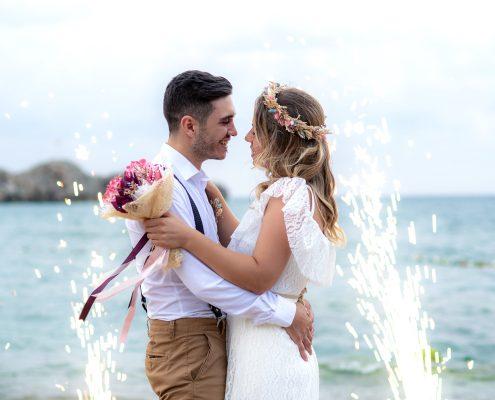 ümraniye düğün fotoğrafçısı, ümraniye düğün fotoğraf çekimleri, ümraniye düğün fotoğrafı albümleri, ümraniye dış çekim düğün fotoğraf fiyatları, ümraniye gelin damat fotoğrafları, ümraniye düğün fotoğrafı çekimleri