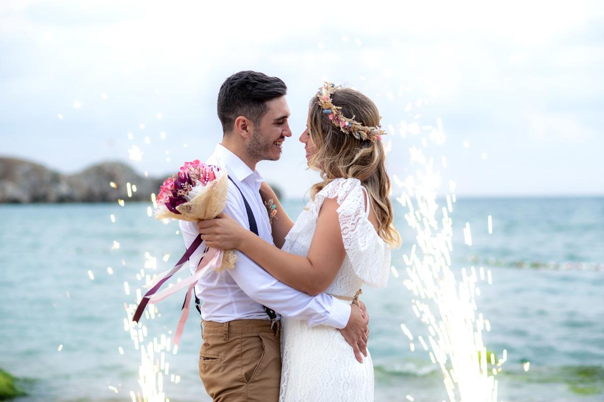 düğün dış çekim ile ilgili görsel sonucu