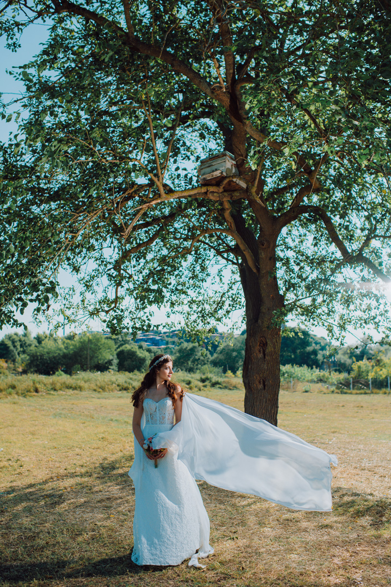kadıköy düğün fotoğrafçısı, kadıköy düğün fotoğrafları, kadıköy düğün fotoğraf albümleri, kadıköy dış mekan düğün fotoğraf çekimi, kadıköy düğün fotoğraf çekim fiyatları, kadıköy fotoğraf çekimi
