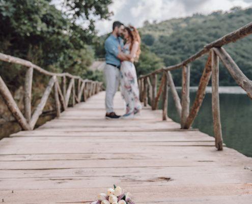 kartal düğün fotoğrafçısı, kartal düğün fotoğrafları, kartal düğün fotoğraf çekimleri, kartal dış çekim düğün fotoğraf fiyatları, kartal düğün fotoğraf albümleri, kartal düğün çekimi