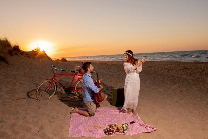 istanbul düğün fotoğrafçısı, düğün fotoğrafçısı, dış mekan düğün fotoğrafı fiyatları, düğün fotoğrafları, düğün fotoğrafı albümleri