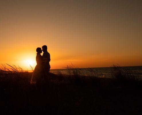 maltepe düğün fotoğrafçısı, maltepe düğün fotoğrafları, maltepe düğün fotoğraf çekimleri, maltepe dış mekan düğün fotoğraf çekimleri, düğün fotoğraf çekim fiyatları, düğün fotoğraf albümleri