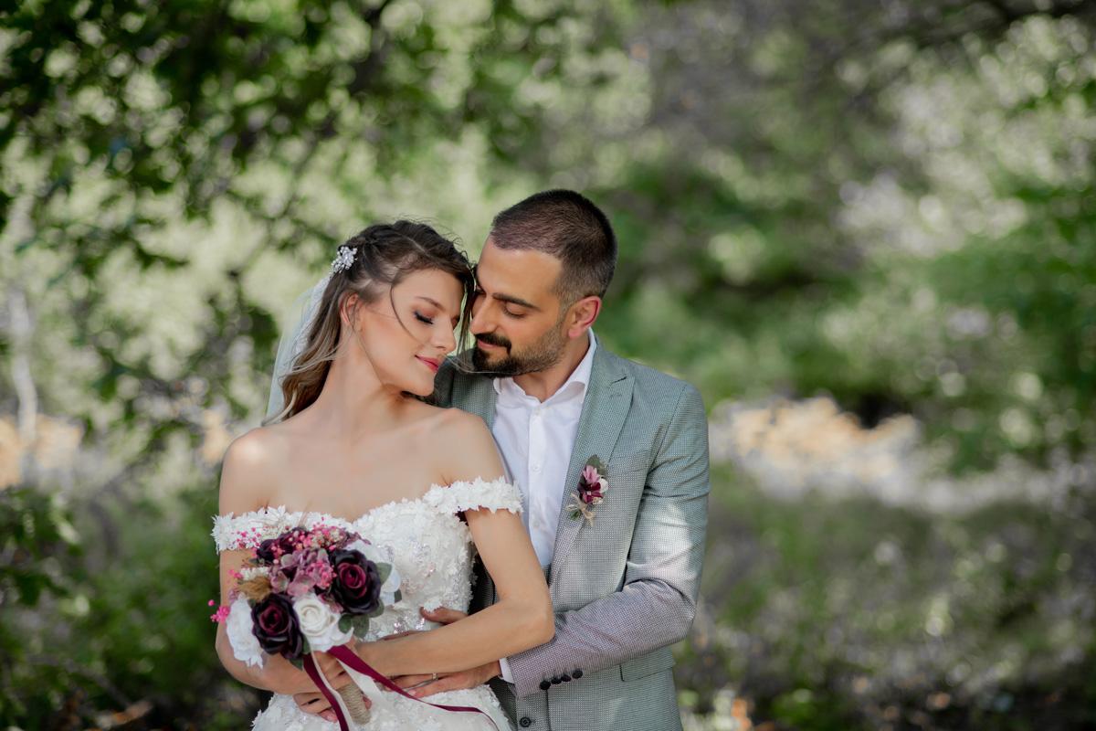 içerenköy düğün fotoğrafçısı, içerenköy düğün fotoğrafları , içerenköy düğün albümleri, içerenköy düğün çekimleri, içerenköy düğün çekim fiyatları, içerenköy düğün fotoğraf çekim konseptleri