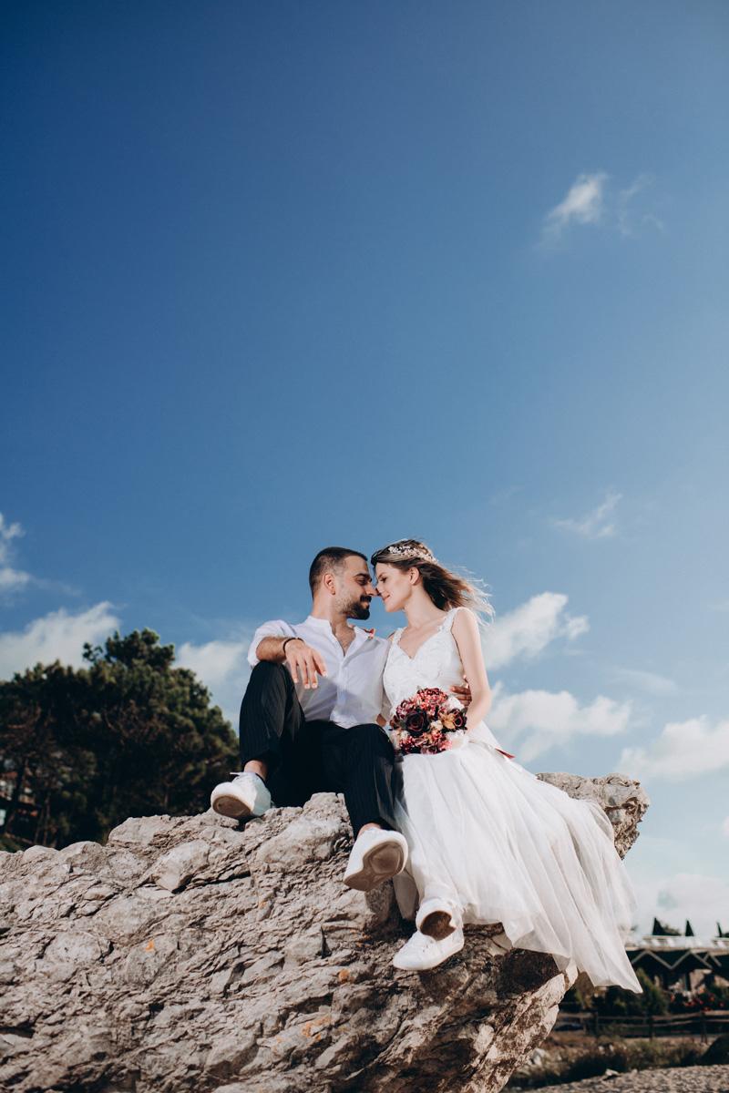 çekmeköy düğün fotoğrafçısı, çekmeköy düğün fotoğrafları, çekmeköy düğün albümleri, çekmeköy düğün dış çekim fotoğraf fiyatları, çekmeköy düğün albümleri, çekmeköy düğün çekimleri
