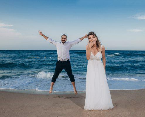 beykoz düğün fotoğrafçısı, beykoz düğün fotoğrafları, beykoz düğün fotoğraf çekimleri, beykoz dış mekan düğün fotoğraf çekim fiyatları, beykoz fotoğraf çekimi, beykoz düğün fotoğrafı albümleri