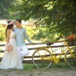 ataşehir düğün fotoğrafçısı, ataşehir düğün fotoğrafları, ataşehir düğün albümleri, ataşehir düğün dış mekan çekimleri, ataşehir fotoğrafçı, ataşehir fotoğraf çekimleri