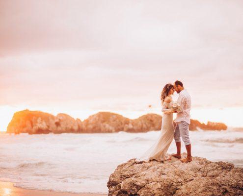 istanbul düğün fotoğrafçısı, profesyonel düğün fotoğrafçısı, düğün fotoğrafçısı fiyatları