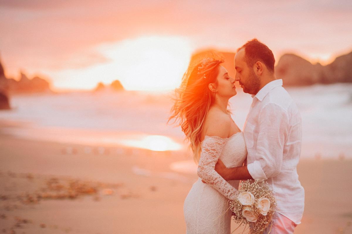 şile düğün fotoğrafçısı, şile düğün fotoğrafları, şile düğün albümleri, şile düğün çekimleri, şile dış mekan düğün fotoğraf fiyatları, şile düğün fotoğrafı fiyatları, şile düğün çekim fiyatları