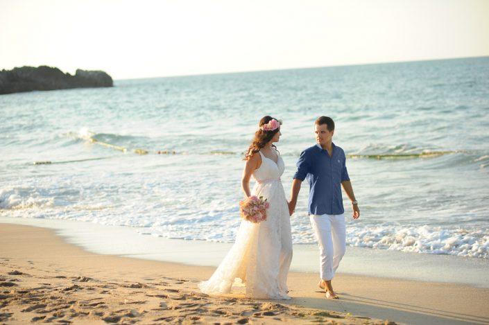 düğün fotoğrafçısı, düğün fotoğraf çekim fiyatları, adem samanlı profesyonel fotoğrafçı, düğün fotoğraf çekimi