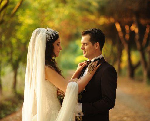 küçükbakkalköy düğün fotoğrafçısı, küçükbakkalköy düğün fotoğrafları, küçükbakkalköy dış mekan fotoğraf çekimi, küçükbakkalköy düğün fotoğraf çekim fiyatları, küçükbakkalköy dış mekan fotoğrafçısı