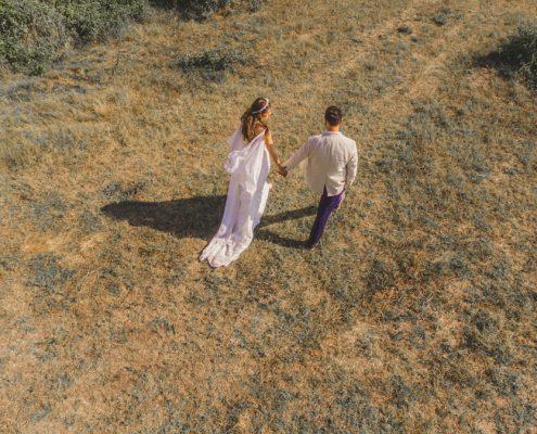 dış mekan düğün fotoğrafçısı, dış mekan gelin damat çekimleri, dış çekim fotoğrafları, gelin damat düğün fotoğrafçısı, açık havada düğün fotoğraf çekimleri