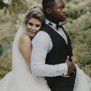 kadıköy düğün fotoğrafçısı, kadıköy düğün fotoğrafları, kadıköy düğün fotoğrafı pozları, kadıköy fotoğrafçı fiyatları