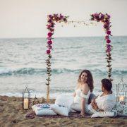 şile düğün fotoğrafçısı, şile düğün pozları, şile fotoğrafçı, şile düğün fotoğrafçısı pozları, istanbul düğün fotoğrafçısı