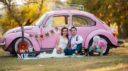 düğün fotoğrafçısı, düğün fotoğrafçısı istanbul, düğün fotoğrafçısı fiyatları, düğün fotoğrafçısı paketleri