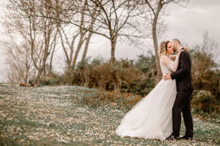 düğün fotoğrafçısı istanbul, düğün fotoğrafçısı fiyatları, dış mekan düğün foto çekimi